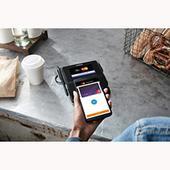 Mastercard Unveils Masterpass Digital Payment Solution