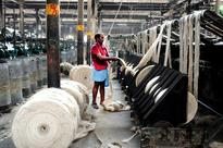 Life after note ban: Bengal jute mills take wage issue to RBI