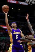 LA Lakers Rumors: Lakers Could Give This Big Man A $60 Million Contract In Free Agency