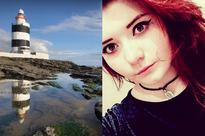 No charges to be brought over sea death of teenage girl during scouting trip in Wexford