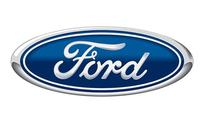 Ford expects $2 billion hit to 2016 net income over pension accounting change