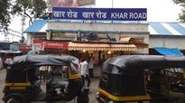 Mumbai: Khar Road station area gets a facelift with Wide roads and more