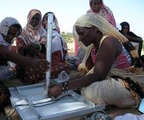 OPIC Approves $15 Million Loan For SunFunder's Beyond The Grid Solar Fund