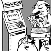 Swiss banks release more than 2,600 names of missing account holders