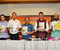 Goa- FIR against BJP candidate for poll code breach