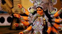 Durga Pujo Bhog: The One Vegetarian Meal Bengalis Love