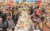 32 Bangladeshi houses take part in Kolkata Book Fair