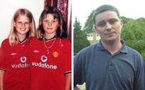 Soham murders: Why did Ian Huntley kill Holly Wells and Jessica Chapman?