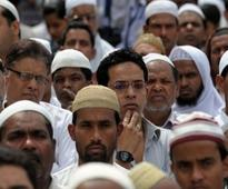 Islamic State has more supporters than Indian ...