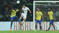 ISL 2016: Kerala Blasters vs Atletico de Kokata team news and starting XI