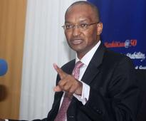 CBK foresees fallout over Imperial Bank