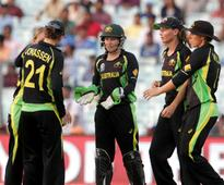 About time: Australian women cricketers receive significant pay rise after World T20