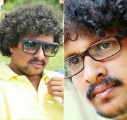 Mangaluru: Sai Krishna - The all-rounder of coastalwood cinema
