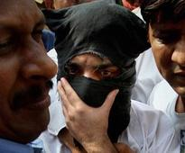 Abu Jundal, six others sentenced to life imprisonment ...