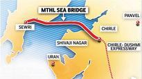 Port trust agrees to give MMRDA land for trans-harbour link