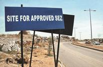 Commerce Ministry wants tax incentives enjoyed by SEZs not to be abolished