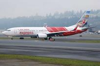 AI Express to operate more flights to clear Onam, Bakrid rush