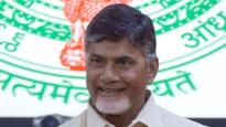 Naidu wooing Chinese firms; Ansteel Engg to invest Rs 3,000 crore in Andhra