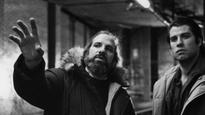 'De Palma': An Underrated Director Opens Up About His Work, And His Obsessions