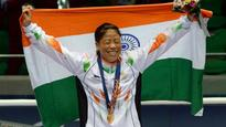 Commonwealth Games 2018, boxing preview: Mary Kom needs one win to clinch medal on debut