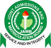 JAMB says published point system not criterion for admission