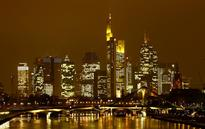 Frankfurt lays claim to Wall Street banks after Brexit