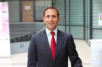 ALE announces executive leadership changes