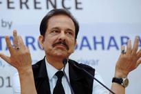 Sahara to deposit Rs200 crore, seeks advancement of hearing