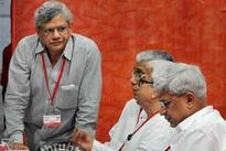 CPI(M) politburo meet: No consensus on pol understanding with Cong