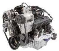Rebuilt GM Iron Duke Engines Lowered in Price for Buyers at...