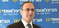 Kahlon taps Rony Hizkiyahu for Accountant General