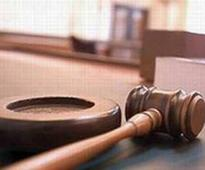 IMT ex-rector arraigned  for alleged N83m fraud