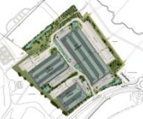White Commercial appointed as joint agents on Link 9 development, Bicester