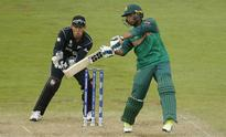 ICC Champions Trophy 2017: Shakib Al Hasan, Mahmudullah and other Bangladesh players to watch out for