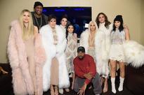Kris Jenner Shuts Down Kim Kardashian With 72-Day Marriage Diss