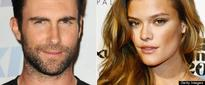 Adam Levine Dating ANOTHER Model
