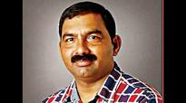 Bhaskar Shetty left wife, son out of will