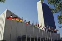 African Union should probe Eritrea violations: UN body