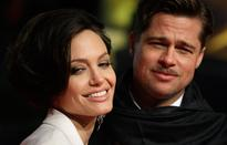 Brad Pitt opens up after Jolie's mastectomy revelation