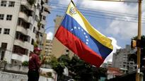 Venezuela votes for all-powerful assembly, critics cry dictatorship