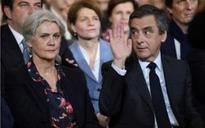 Penelope Fillon charged - the coup de grace for husband's Thatcherite plans for France?