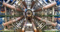 Is CERN About to Revolutionize World of Physics Again?
