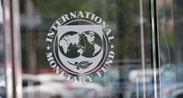 Beijing Hints Deeper IMF Integration Via Central Bank Staff Reshuffle