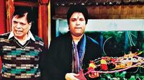 Bihar sex racket: Rape accused arrested with retd IAS father in Uttarakhand