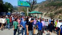 Muslims attacked in Rudraprayag: Hindutva outfits are using rumours to polarise Uttarakhand