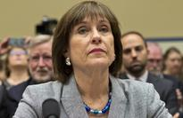 IRS replaces official who publicly revealed targeting of tea party groups