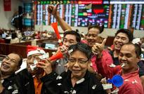 PH stock market expands 7% to P14.44T in 2016