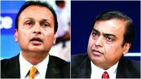 New twist in telecom war as Anil Ambani enters fray