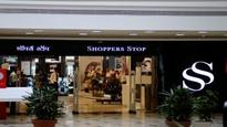 Shoppers Stop sells nearly entire 5% in airport retail venture