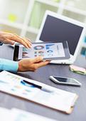 SME banking digest